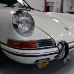 Vehicule Collection Biarritz Cforcar Porsche 912 13