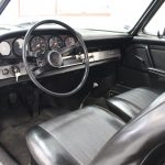 Vehicule Collection Biarritz Cforcar Porsche 912 16