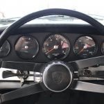 Vehicule Collection Biarritz Cforcar Porsche 912 17