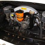 Vehicule Collection Biarritz Cforcar Porsche 912 30