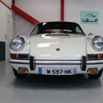 Vehicule Collection Biarritz Cforcar Porsche 912 7