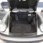 Vehicule Collection Biarritz Cforcar Porsche Carrera G50 21