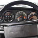 Vehicule Collection Biarritz Cforcar Porsche Carrera G50 27
