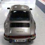 Vehicule Collection Biarritz Cforcar Porsche Carrera G50 6