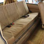 Vehicule Collection Biarritz Cforcar Range Rover Classic 12