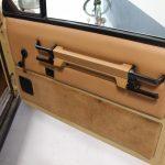 Vehicule Collection Biarritz Cforcar Range Rover Classic 14