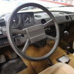 Vehicule Collection Biarritz Cforcar Range Rover Classic 15