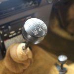 Vehicule Collection Biarritz Cforcar Range Rover Classic 16