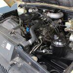 Vehicule Collection Biarritz Cforcar Range Rover Classic 18