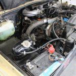 Vehicule Collection Biarritz Cforcar Range Rover Classic 19