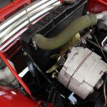 Vehicule Collection Biarritz Cforcar Tr250 Triumph 29