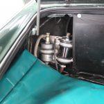 Vehicule Collection Biarritz Cforcar Triumph Tr5 Pi Brg 12