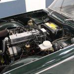 Vehicule Collection Biarritz Cforcar Triumph Tr5 Pi Brg 16