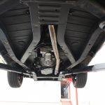 Vehicule Collection Biarritz Cforcar Triumph Tr5 Pi Brg 34