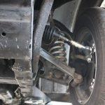 Vehicule Collection Biarritz Cforcar Triumph Tr5 Pi Brg 37