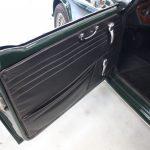 Vehicule Collection Biarritz Cforcar Triumph Tr5 Pi Brg 9