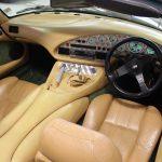 Vehicule Collection Biarritz Cforcar Tvr Griffith 14