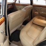 Vehicule Collection Biarritz Jaguar Mk2 Getrag Brg 13