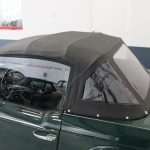 Vehicule Collection Biarritz Triumph Tr4a Irs 11
