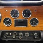 Vehicule Collection Biarritz Triumph Tr4a Irs 18