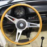 Vehicule Collection Biarritz Vw Coccinelle Cabriolet 19