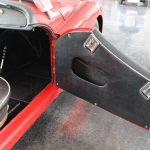 Vehicule Collection Cforcar Triumph Tr3 Overdrive 14