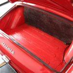 Vehicule Collection Cforcar Triumph Tr3 Overdrive 22