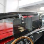 Vehicule Collection Cforcar Triumph Tr3 Overdrive 30