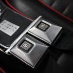 Vehicule Collection Chevrolet Corvette Stingray C2 13