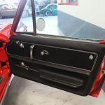 Vehicule Collection Chevrolet Corvette Stingray C2 16