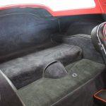 Vehicule Collection Chevrolet Corvette Stingray C2 18