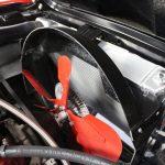 Vehicule Collection Chevrolet Corvette Stingray C2 23