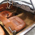 Vehicule Collection Lancia Flaminia 3c 14