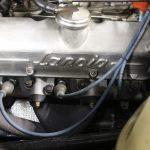 Vehicule Collection Lancia Flaminia 3c 16