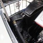 Vehicule Collection Lancia Flaminia 3c 17
