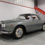 Vehicule Collection Lancia Flaminia 3c 26