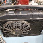 Vehicule Collection Mgb Fia Race Lmc 21