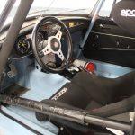 Vehicule Collection Mgb Fia Race Lmc 23