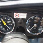 Vehicule Collection Mgb Fia Race Lmc 28