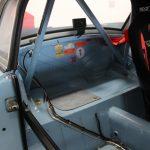 Vehicule Collection Mgb Fia Race Lmc 34