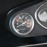 Voiture Ancienne Cforcar Austin Cooper Mk2 15