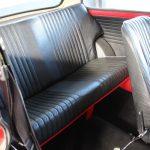 Voiture Ancienne Cforcar Austin Cooper Mk2 21