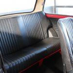 Voiture Ancienne Cforcar Austin Cooper Mk2 22