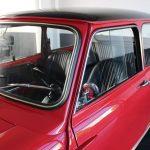 Voiture Ancienne Cforcar Austin Cooper Mk2 8