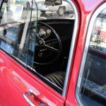 Voiture Ancienne Cforcar Austin Cooper Mk2 9