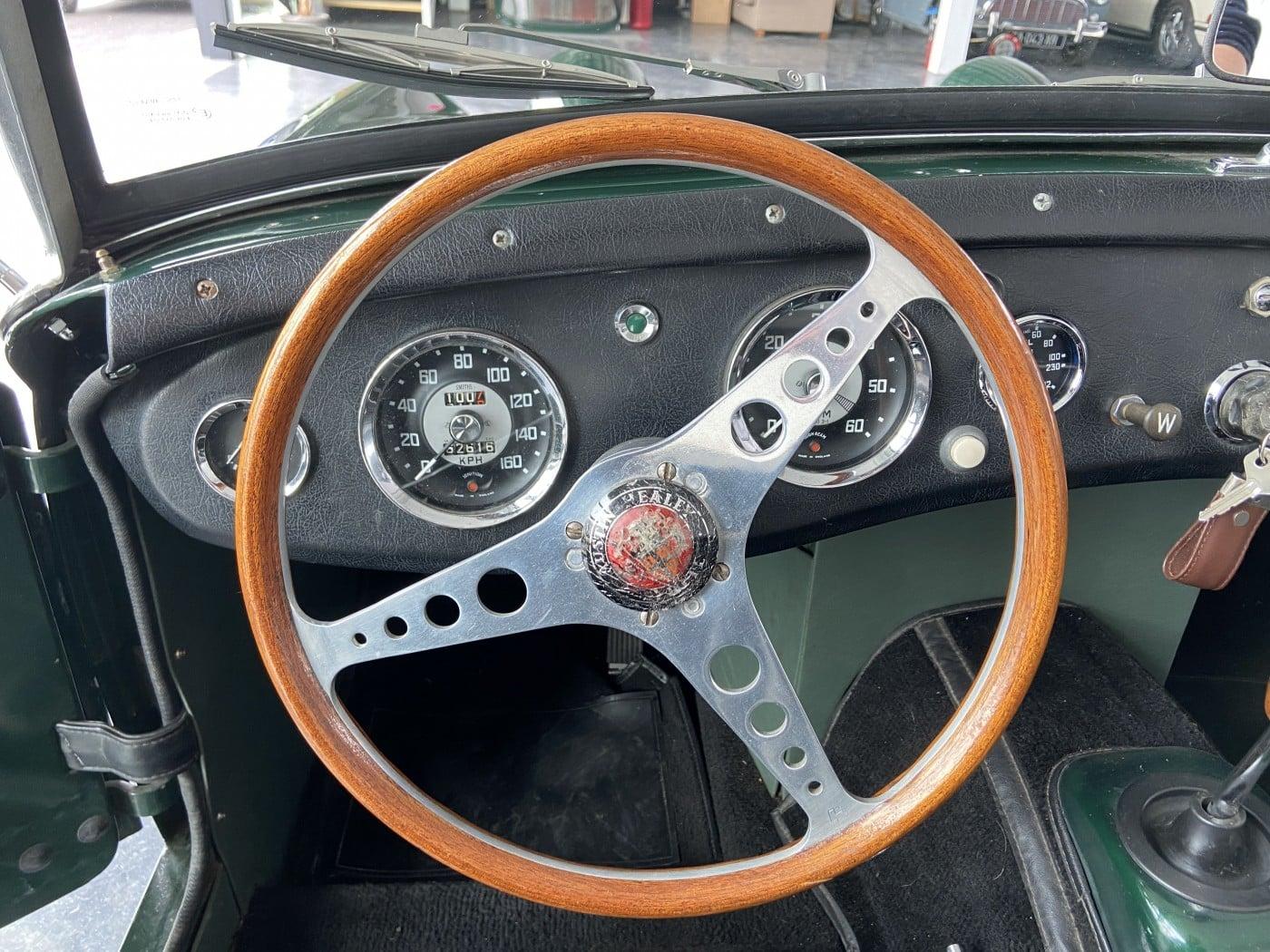 voiture-ancienne-cforcar-austin-frogeye-vhc-14
