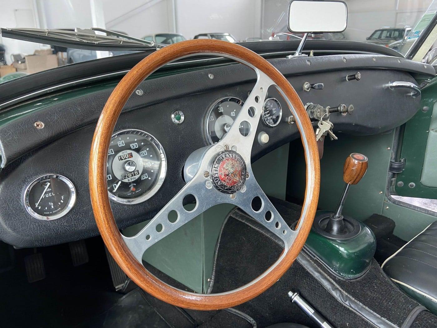 voiture-ancienne-cforcar-austin-frogeye-vhc-15