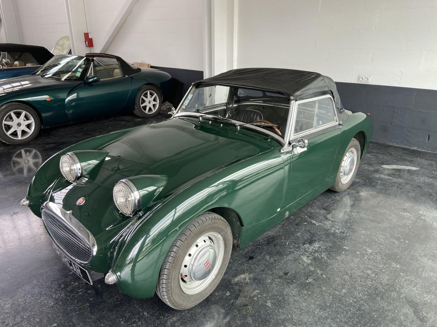 voiture-ancienne-cforcar-austin-frogeye-vhc-16