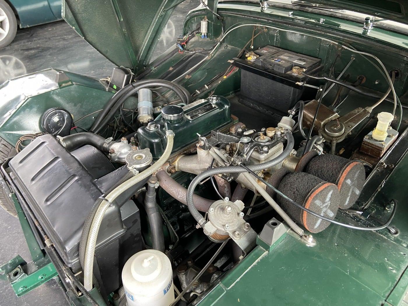 voiture-ancienne-cforcar-austin-frogeye-vhc-19