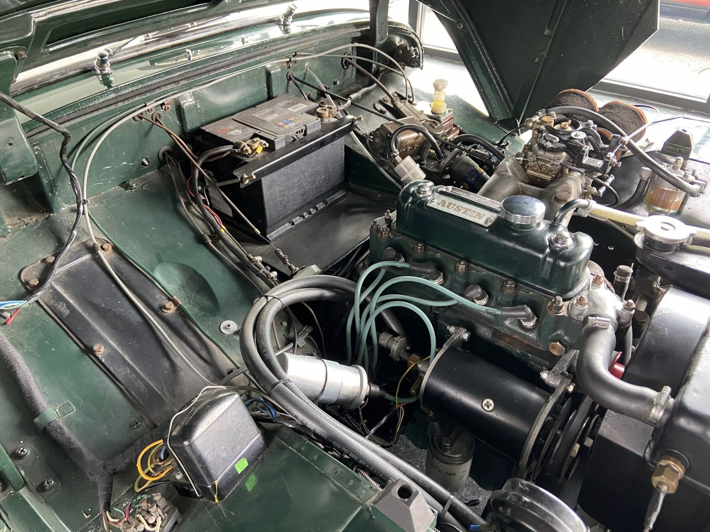 voiture-ancienne-cforcar-austin-frogeye-vhc-20